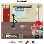 virtual-puppy