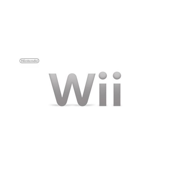 What Does Wii Mean? Both Japanese & English Meanings
