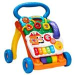 VTech Sit-to-Stand Learning