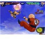Cheats for Dragon Ball Z Budokai Tenkaichi 2