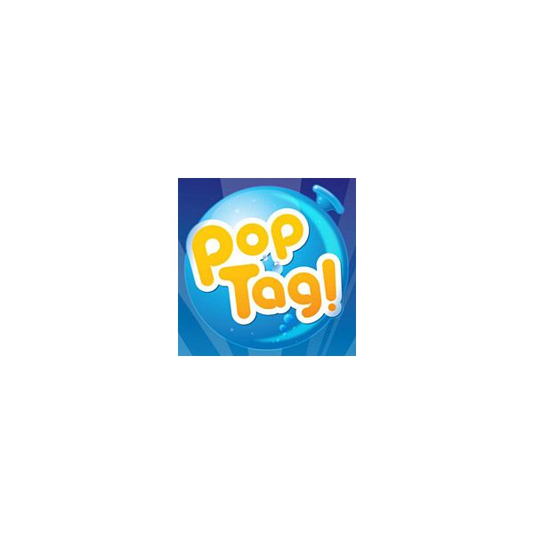 PopTag! Review – Online Bomberman-Style Water Balloon Fight Madness
