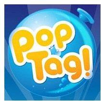 100108-poptag-0