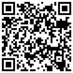 KnockingLive-qr code-scan and download