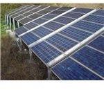 800px-Mafate Marla solar panel dsc00633