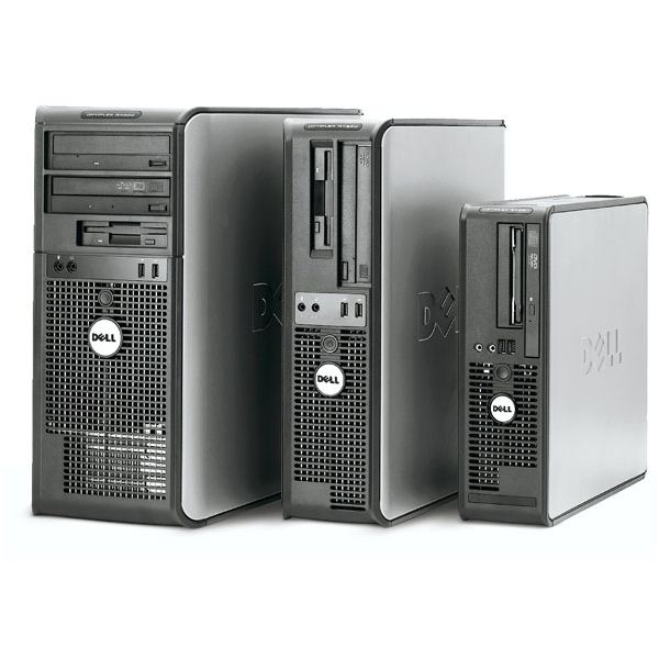 Best Desktop Computer Deals