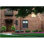 Entryways Add or Detract from Curb Appeal