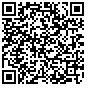 kidsnumbersbarcode