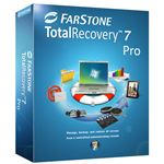 FarStone Total Recovery Pro