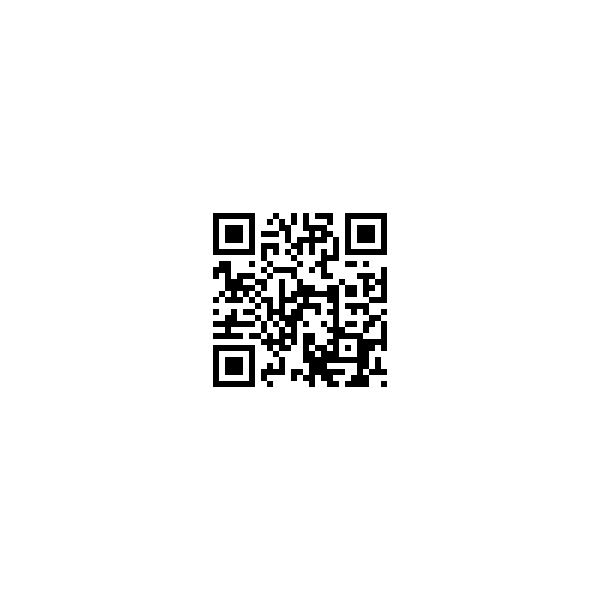 Welome to Bright Hub - QR Code