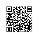 Wikimobile for Android QR Code