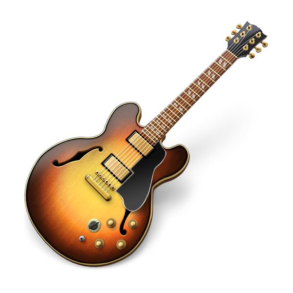 Make Any Hit Song With Only 4 Chords in Garageband ...