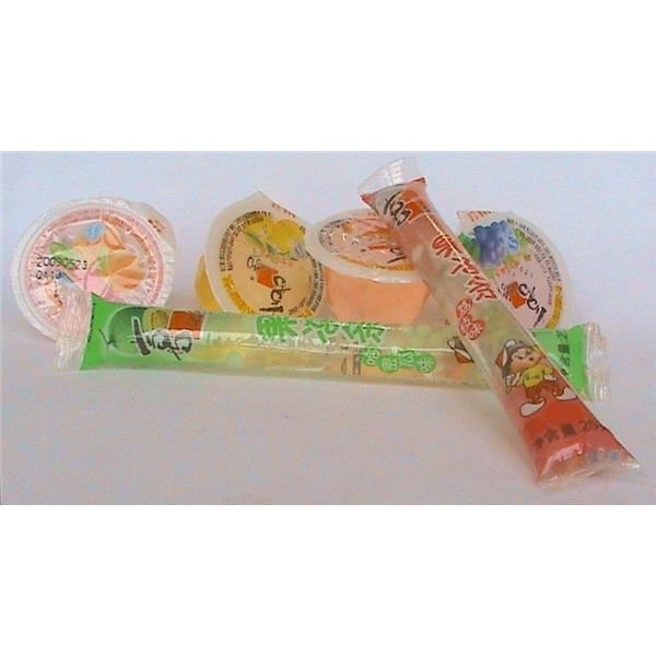 800px-Jelly snack from China