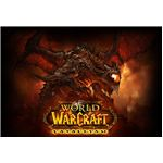 World of Warcraft Cataclysm Top Online PC Games