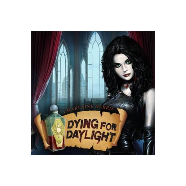 Dying for Daylight Review for the First Game in the Series