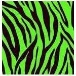 zebra-print-preview