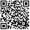 Hello Vino QR Code