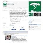 Facebook Groups - A Phishing Farm