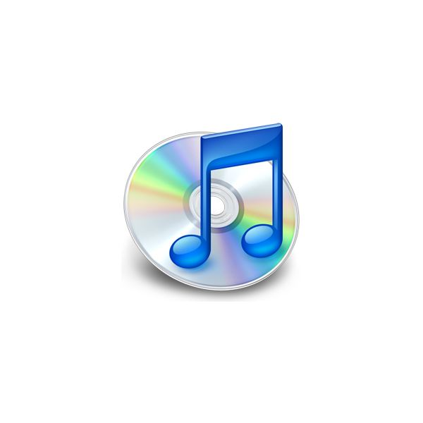 How to Manually Uninstall iTunes