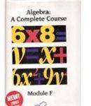 Video Text Algebra