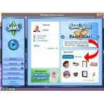 sims3store