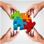 Manage Internal External Stakeholders