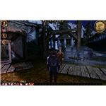 Dragon Age: Origins - Lake Calenhad Docks - Kester