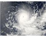 Hurricane Gelane