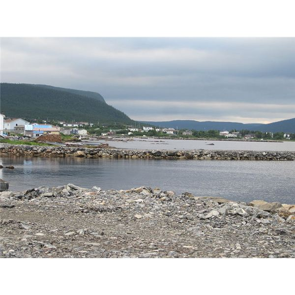 800px-Port Hope Simpson, Newfoundland and Labrador -a