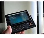 Edit Motorola Droid Contacts