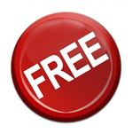 Free Tips and Tools