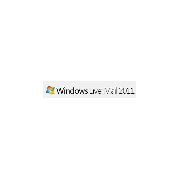 Securing Windows Live Mail for Windows 7 and Vista