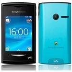 Sony-Ericsson-Yendo-1
