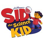 Free Online Sid the Science Kid Games