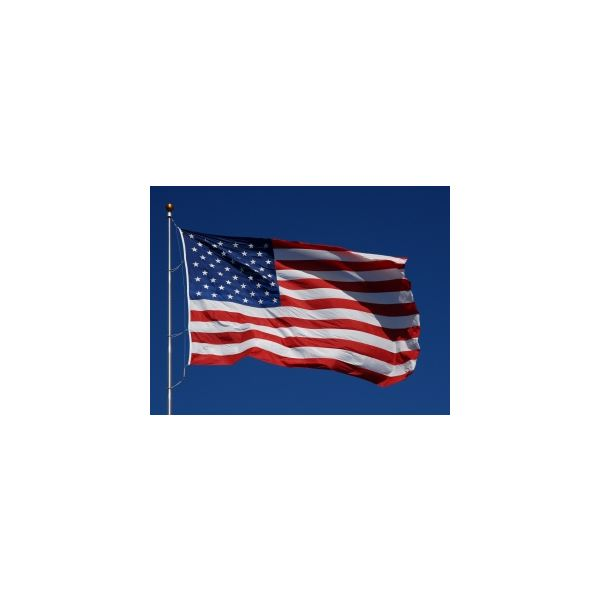 Vets and Home Loans