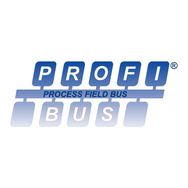 Logo of Profibus network
