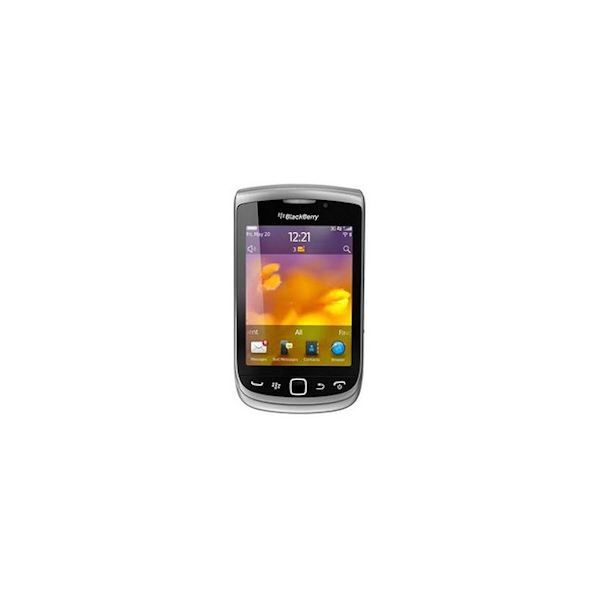 Torch 9810 Reviewed