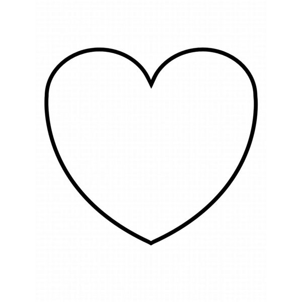 heart-coloring-pages-11 LRG