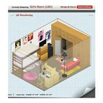 DYD 3-D Room Designer