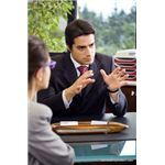 Responsibilities of a loan officer