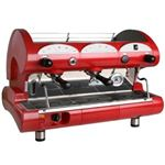LaPavoni BAR-STAR 2V-R 2 Group Commercial Espresso Machine
