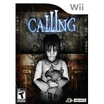 Calling Wii Game Review