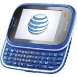 Pantech-Pursuit-Blue-b8-58885