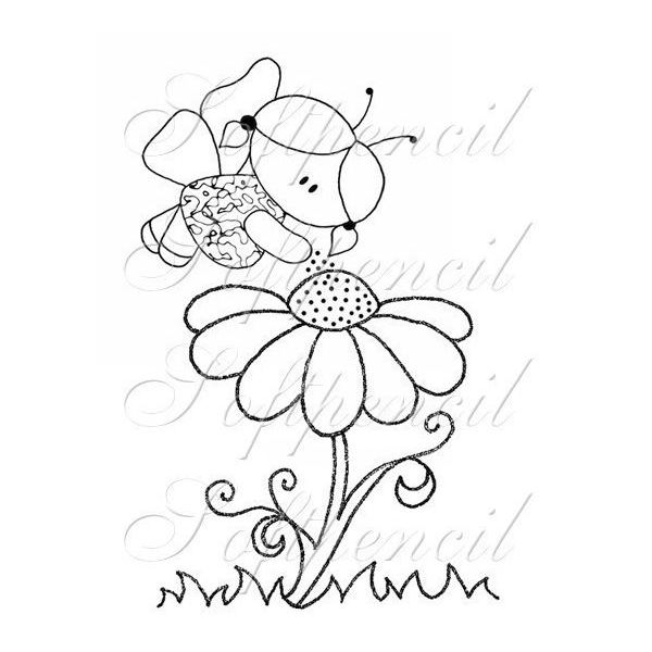 butterfly-digi-stamps-butterfly-girl