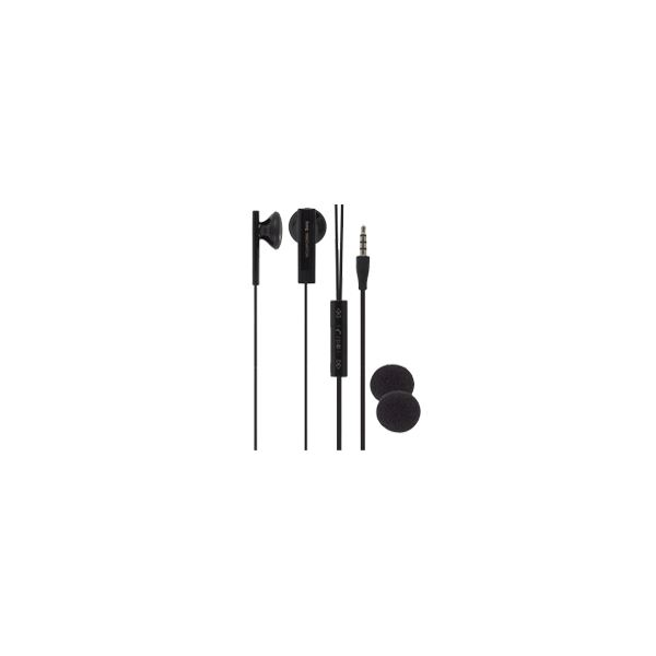 HTC Stereo Headset