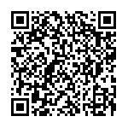 MSN Money News Android App QR Code