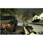 Call of Duty: Modern Warfare - Wolverines! - The BTR In The Suburbs