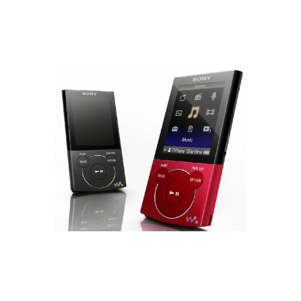 Top 10 Cheapest Sony MP3 Players: Buying Guide & Recommendations