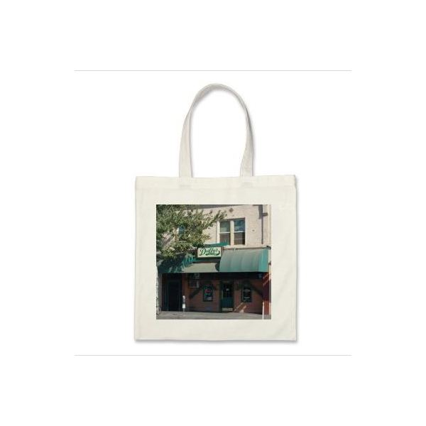 Zazzle can make your tote bag fundraiser simple