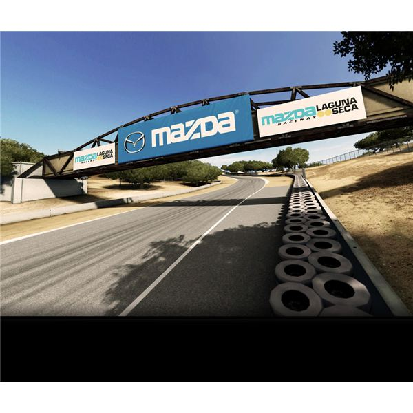 What Are the Best Tracks in Forza 4?