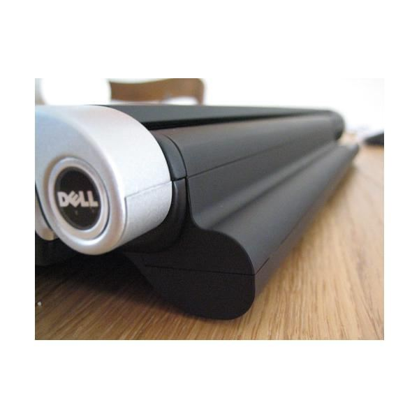 Dell Notebook PC battery